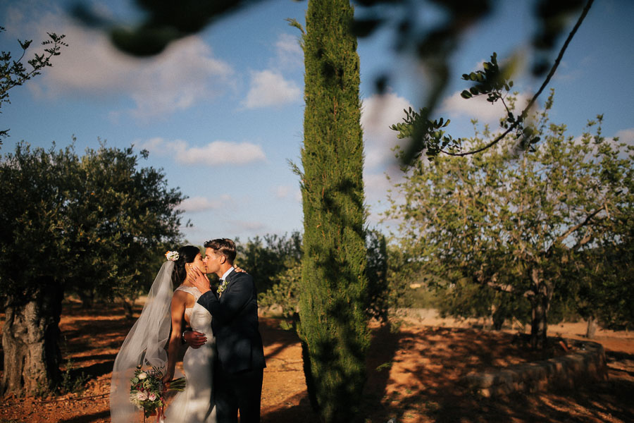 ibiza_wedding_photographer_videographer113