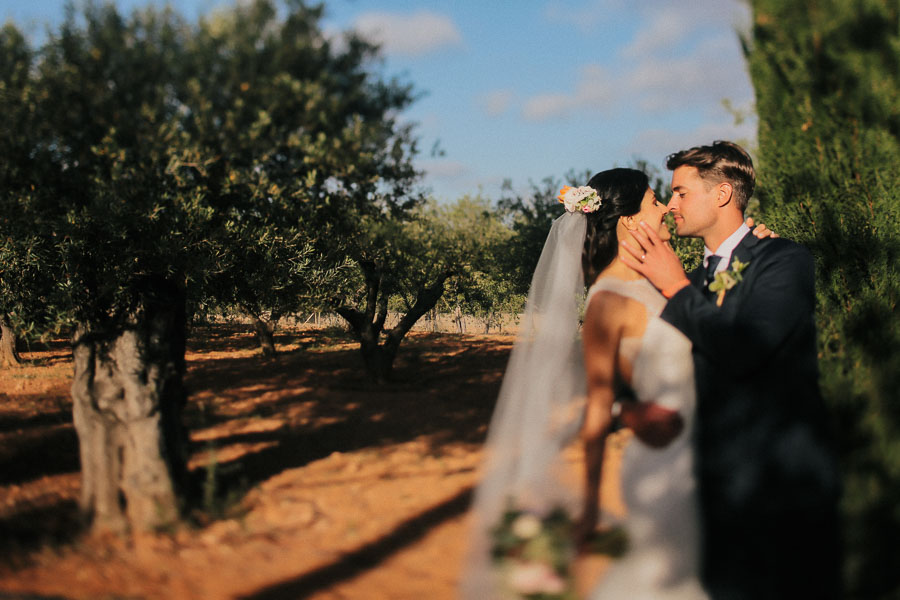 ibiza_wedding_photographer_videographer114