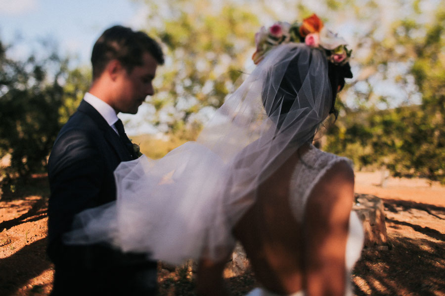ibiza_wedding_photographer_videographer115