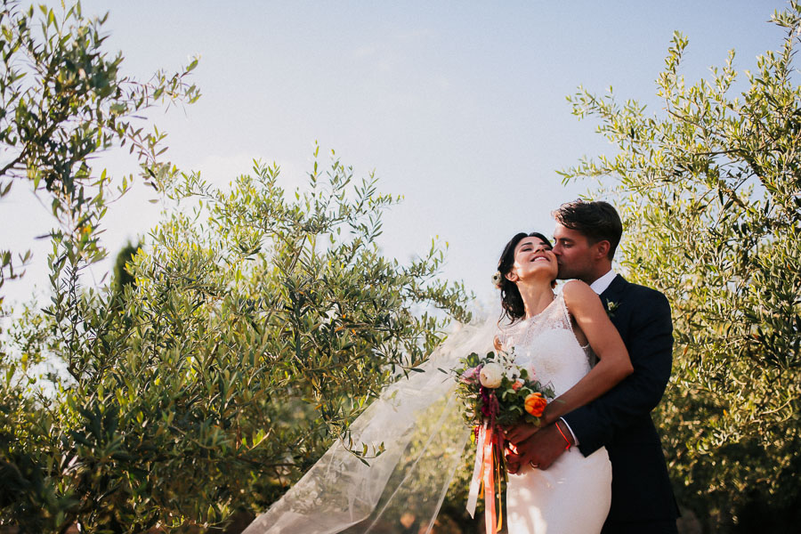 ibiza_wedding_photographer_videographer122