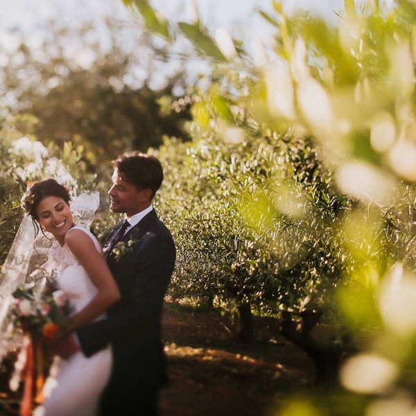 Ibiza Wedding Photographer & Videographer - F&M