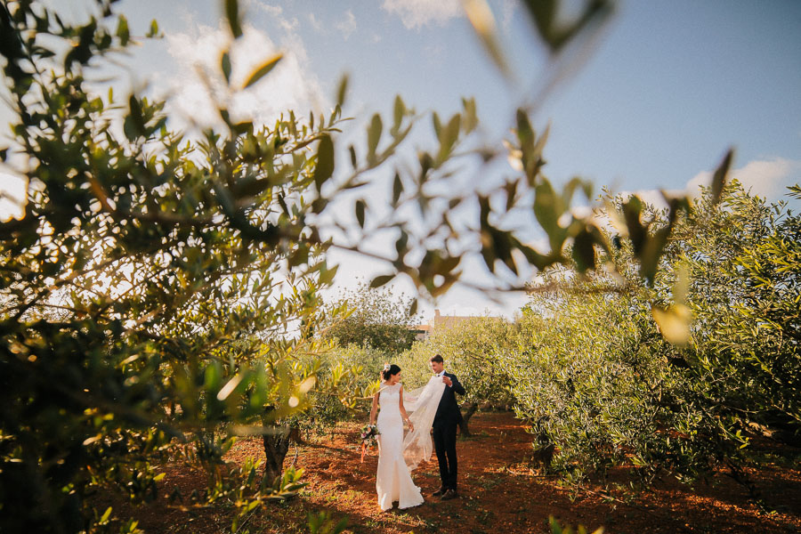 ibiza_wedding_photographer_videographer125