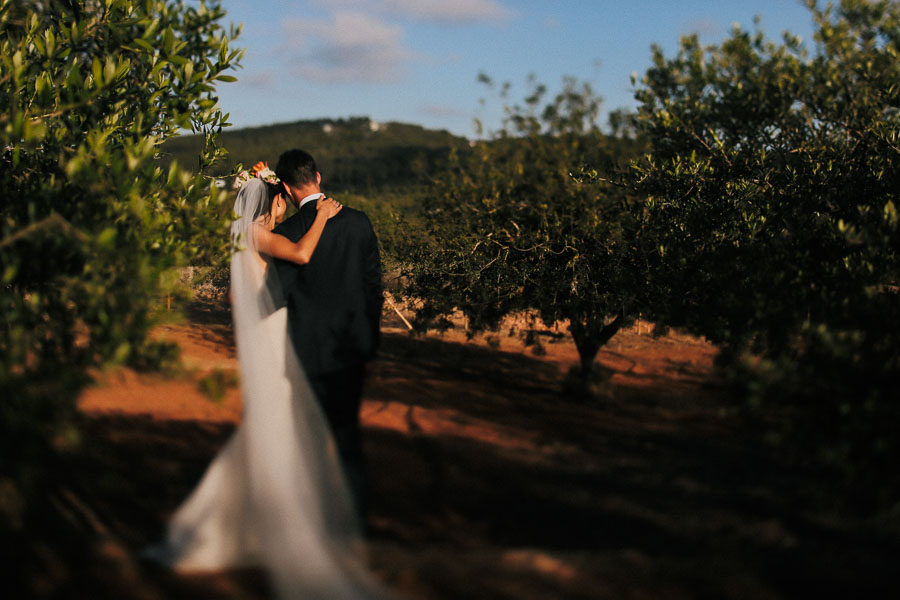 ibiza_wedding_photographer_videographer126