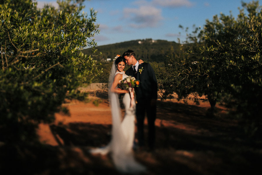 ibiza_wedding_photographer_videographer127
