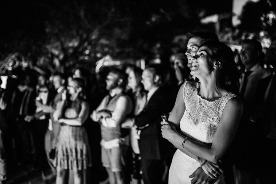 ibiza_wedding_photographer_videographer152