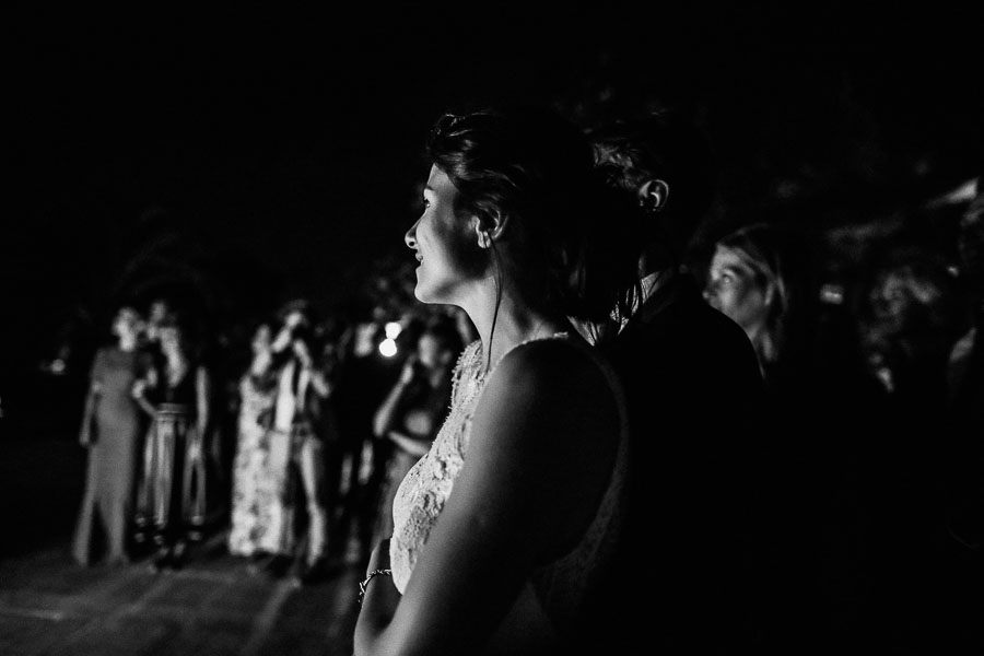 ibiza_wedding_photographer_videographer153