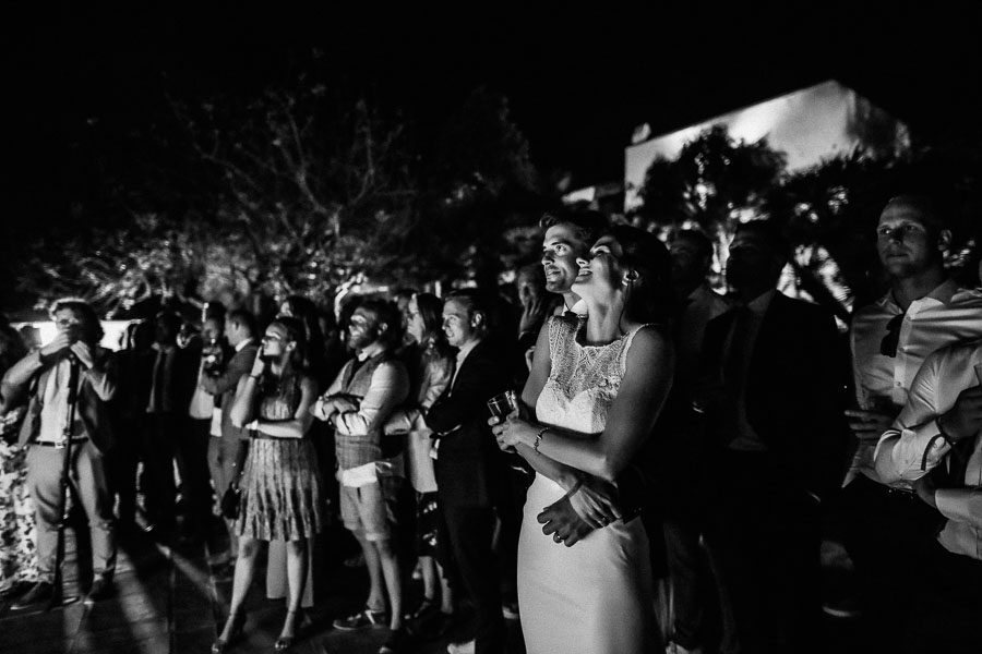 ibiza_wedding_photographer_videographer154