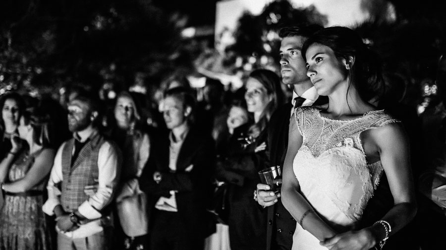 ibiza_wedding_photographer_videographer155