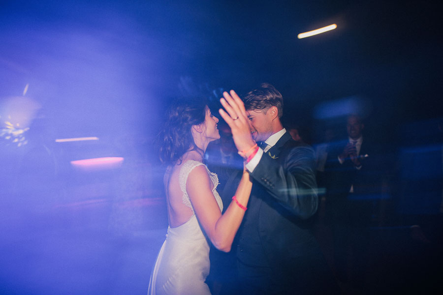 ibiza_wedding_photographer_videographer156