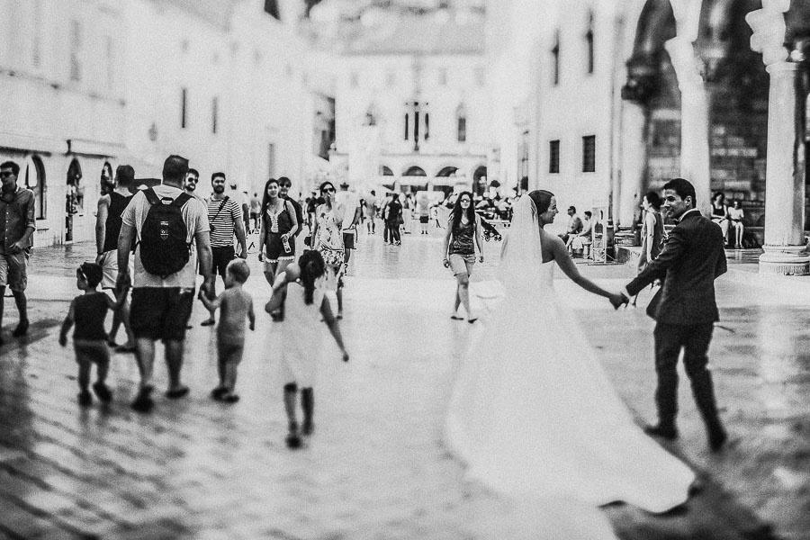 dubrovnik_wedding_photographer_55