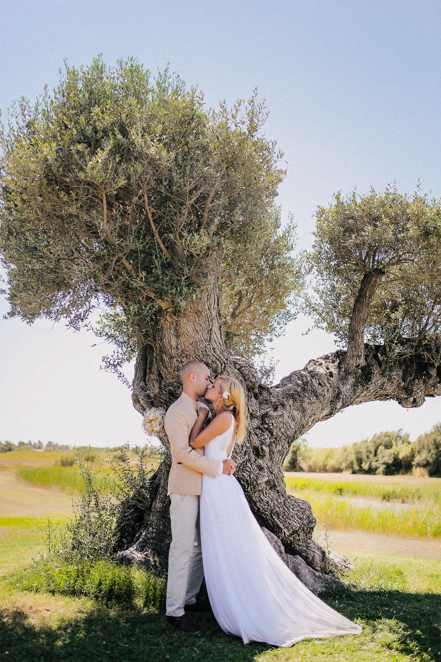 Girona Wedding Photographer & Videographer